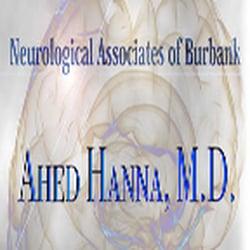 Neurologist in Frazier Park - Yelp