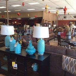 Marvelous Photo Of Galleria Furniture   Lawton, OK, United States