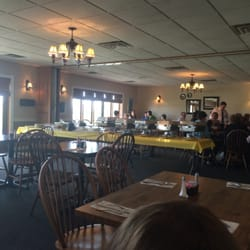 Photo Of Country Grill Dry Ridge Ky United States Mother S Day Buffet
