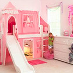 Berkeley Kids Room   14 Photos & 26 Reviews   Furniture Stores