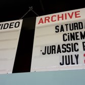 The Video Archive - 138 Photos & 89 Reviews - Speakeasies