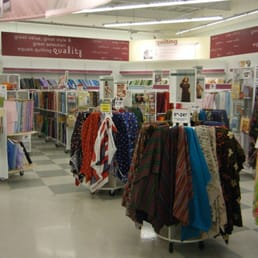joann fabrics and crafts career opportunities