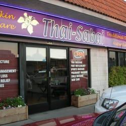 thai bromma sexiga kläder kvinnor