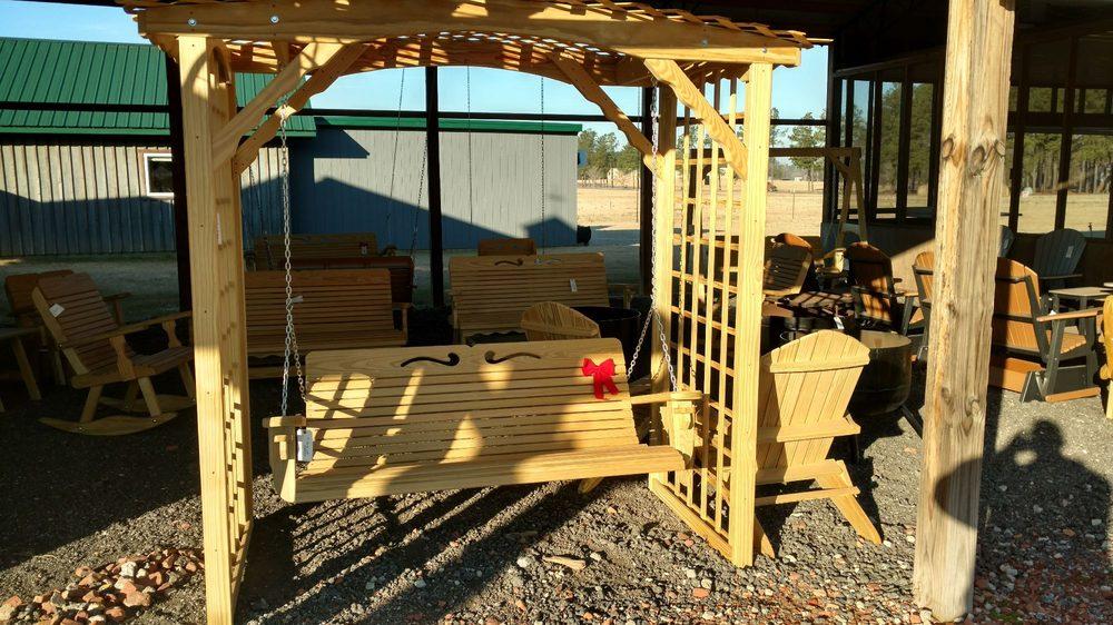 Wagon Barn Market: 161 Country Pl Rd, Keysville, GA