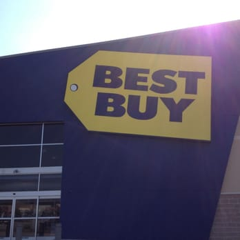 best buy 11 reviews appliances repair 4195 phoenix ave fort smith ar united states. Black Bedroom Furniture Sets. Home Design Ideas