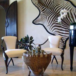 artistic interiors by andy quinones 33 photos interior design
