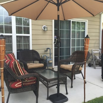 Photo Of At Home   Kennesaw, GA, United States. Outdoor Furniture U0026 $39.99