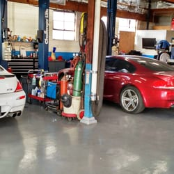 North Pointe Motors 11 Photos 12 Reviews Auto Repair