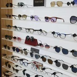 15aaec4f39 Seaview Eyewear Boutique - 25 Photos   15 Reviews - Eyewear   Opticians -  406 E Atlantic Ave