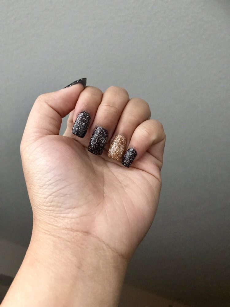 Rensselaer Nail Salon Gift Cards - New York | Giftly