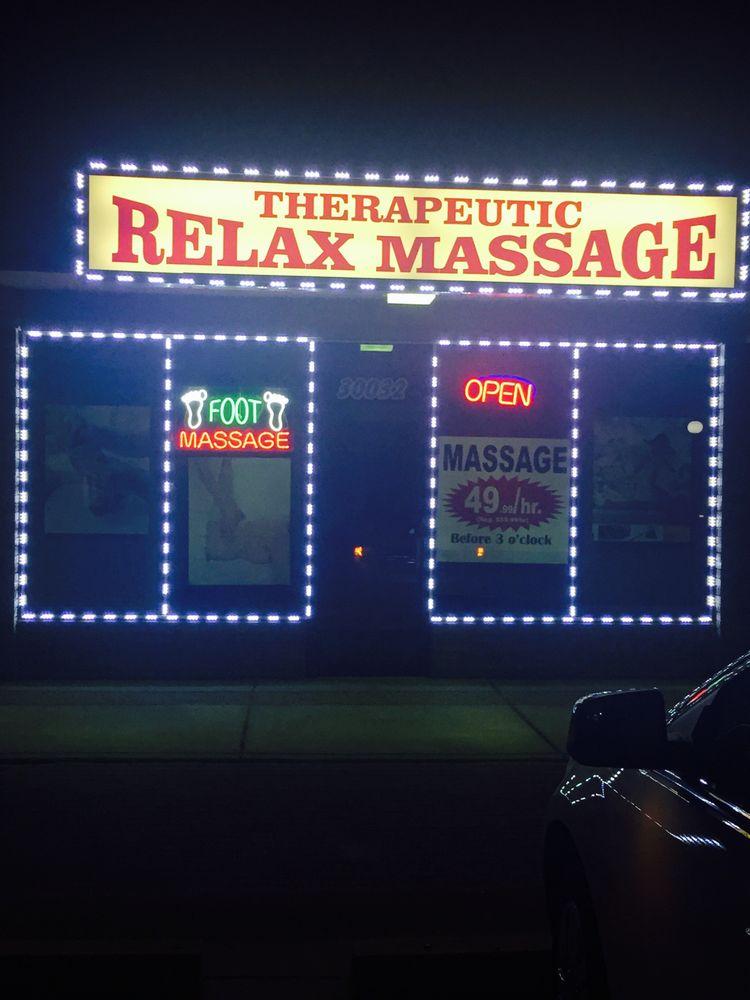 city relax massage schwulentreffen erfurt