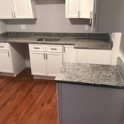 Photo Of Boston Granite Countertops   Waltham, MA, United States ...