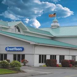 Great Floors Spokane Reviews Meze