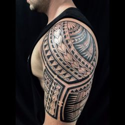 Top 10 Best Cheap Tattoo Parlors in Los Angeles, CA - Last Updated ...