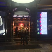 victoria secret sverige shop