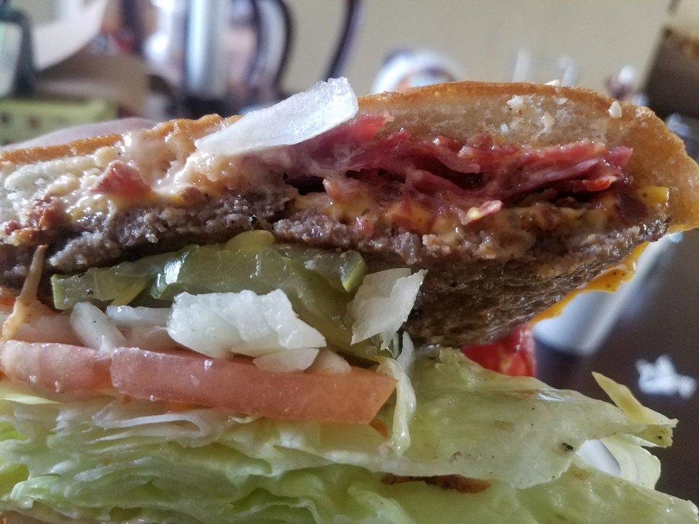 Brian's Super Burger: 25688 E Base Line St, San Bernardino, CA