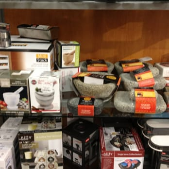 Tj Maxx - 10 Photos - Department Stores - 137 Gravois Bluffs Plaza ...