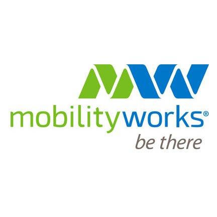 MobilityWorks: 173 Industrial Blvd, La Vergne, TN