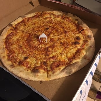 Pizza Delivery In Downtown Salt Lake City