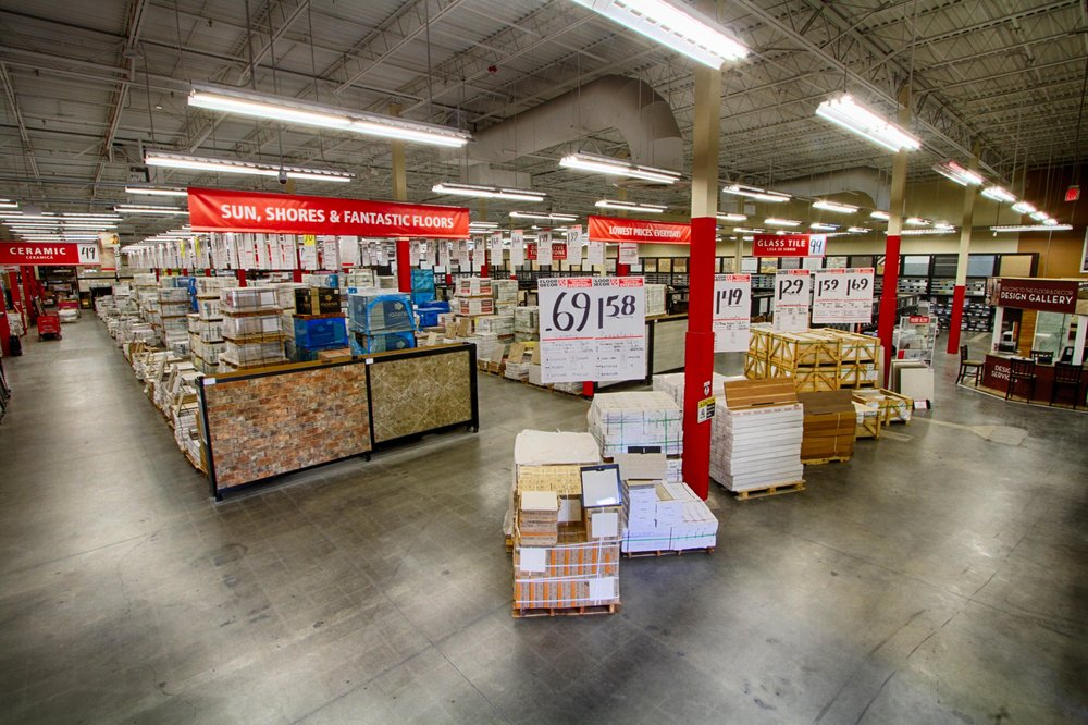 Floor Decor Photos Reviews Home Decor Pines - Discontinued flooring warehouse