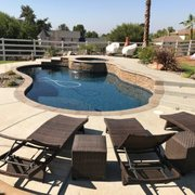 Exceptionnel ... Foto De Pacific Pools U0026 Patios   Riverside, CA, Estados Unidos