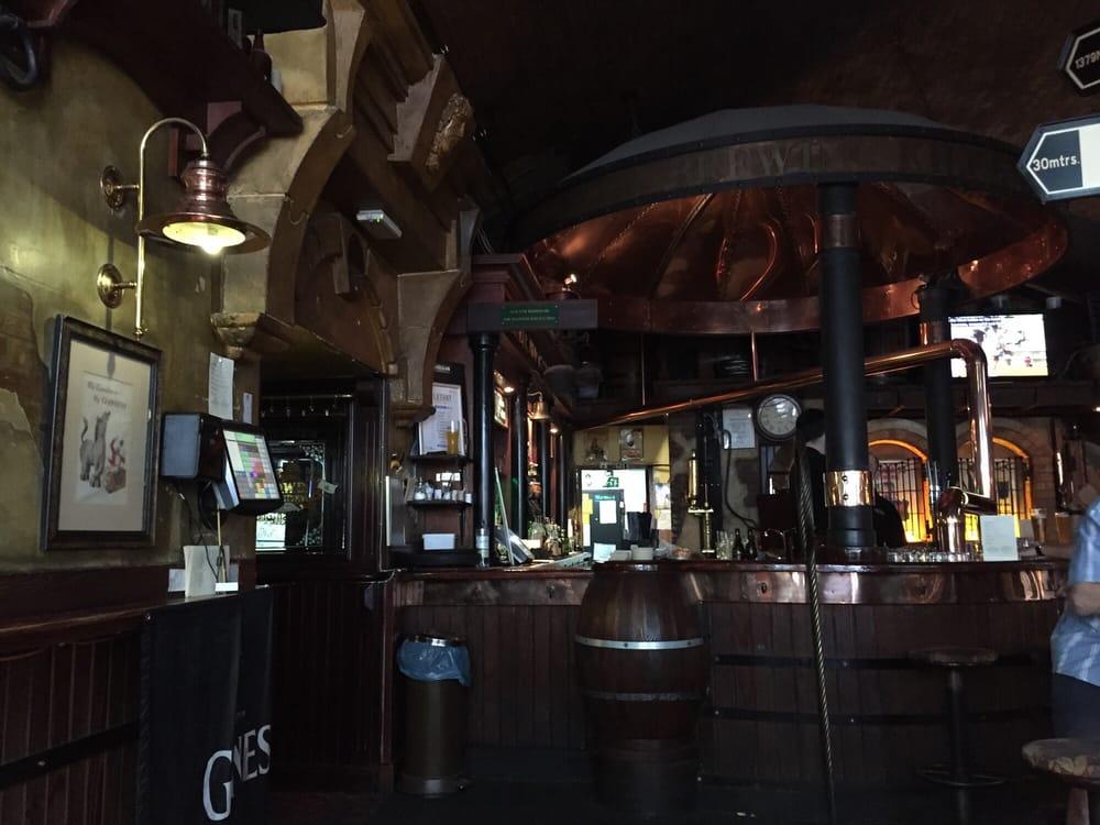 Kilkenny - 72 Fotos & 89 Beiträge - Irish Pub - Zwirngraben 17 - 20 ...