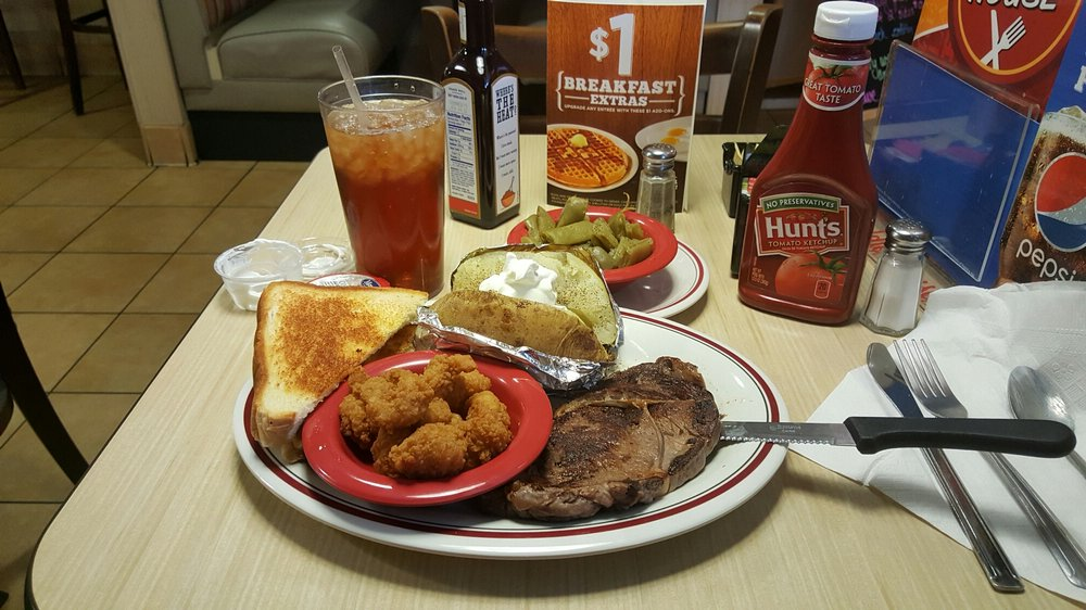Huddle House: 2210 Camp Swatara Road, Frystown, PA