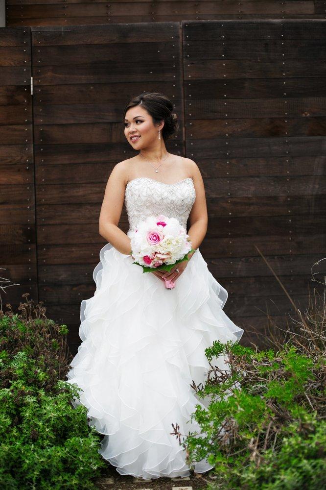 Lucys Alteration Dressmaking 44 Photos 161 Reviews Bridal