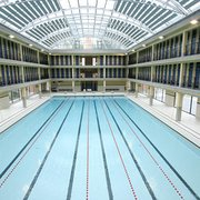 Espace Sportif Pailleron 22 Photos 39 Reviews Swimming Pools