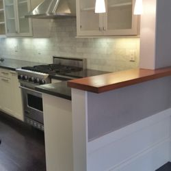 J & N Kitchen Cabinets - 18 Photos - Kitchen & Bath - 988 Geneva Ave ...