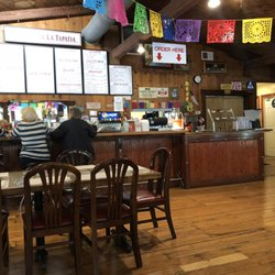 Photo Of Taqueria La Tapatia Guerneville Ca United States