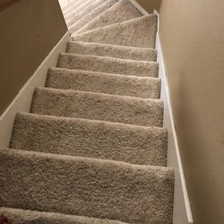 Elias Carpet Service 15 Photos 23 Reviews Cleaning 754 Brisbane St Hemet Ca Phone Number Yelp
