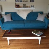 Thrive Home Furnishings Closed 123 Photos 151 Reviews