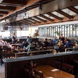 Photo Of Brodard Restaurant Fountain Valley Ca United States