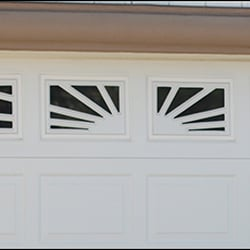 Photo Of Portland Garage Doors   Portland, OR, United States