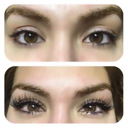 529e70a2d4d Photo of Integrity Lash - Eyelash Extensions - Pasadena, CA, United States.