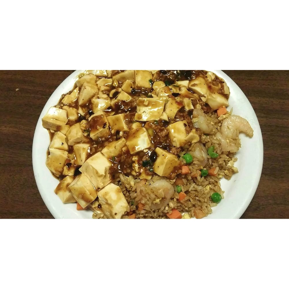 Mandarin House Restaurant: 331 Ouellette Avenue, Windsor, ON