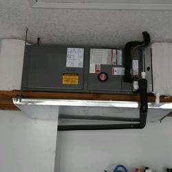 09d8b7d613a Superior Service Air Conditioning   Heating - 18 Photos - Plumbing ...