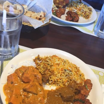 Aroma indian cuisine 73 photos 164 reviews indian for Aroma indian cuisine