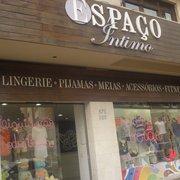 861b9648c Plena Moda Íntima - Lingerie - Rua João Gualberto