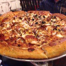 lost pizza co cleveland   36 fotos e 13 avalia es   pizza