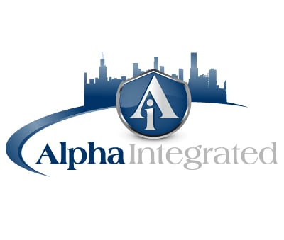 alpha security systems get quote security systems. Black Bedroom Furniture Sets. Home Design Ideas