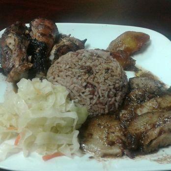 Jamaica jamaica cuisine 217 photos 235 reviews for Austin s caribbean cuisine