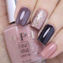 Queens Nails - 25 Photos & 23 Reviews - Nail Salons - 2614 E ...