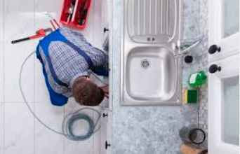 Chase Plumbing and Drain