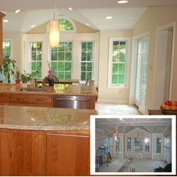 Chester County Kitchen Bath Request A Quote