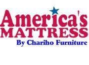 America's Mattress: 8 Richmond Townhouse Rd, Wyoming, RI