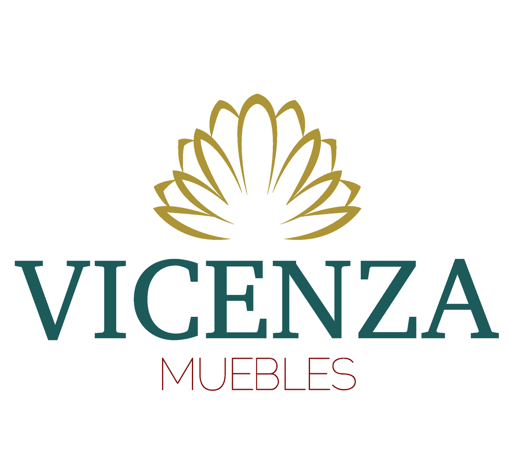 Vicenza Muebles Furniture Stores Blvd Adolfo Lopez Mateos 311  # Muebles New Challenge
