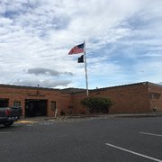 US Post fice Post fices 3118 Judson St Gig Harbor WA