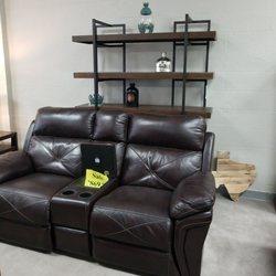 Etonnant Photo Of Granada Furniture   Ventura, CA, United States